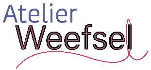 Atelier Weefsel